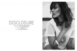 disclosure_serie